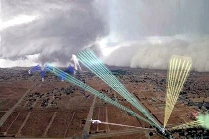 Risultati immagini per pioggia artificiale