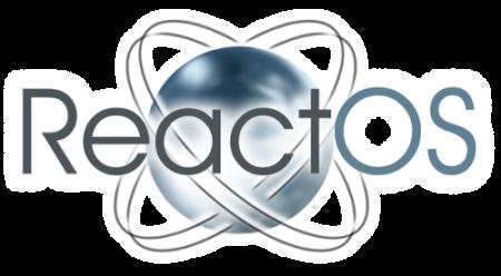 http://www.ansuitalia.it/Sito/Sezioni/Informatica/ReactOS/ReactOS.png